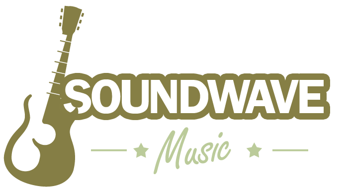 Soundwave Music